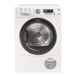 Sèche-linge Hotpoint - Hotpoint Ariston TCD 871 6HY1...