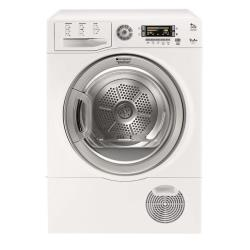 Sèche-linge Hotpoint - Hotpoint Ariston TCD 971 6CY1 -...