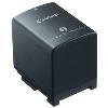 Batterie Canon - Canon BP-820 - Batterie de...