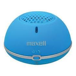 Foto Speaker wireless Mxs-bt03 Maxell