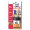 Fimo - 8704-01-bk