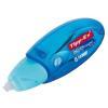 Bic - Tipp-Ex Microtape Twist -...
