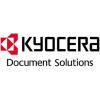 KYOCERA - Kyocera - DDR - 256 Mo - DIMM...