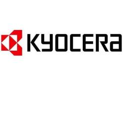 Kyocera MDDR2-512 - DDR2 - 512 Mo - DIMM 144 broches - pour Kyocera FS-1035, 6525, 6530; ECOSYS LS 4020; FS-13XX, 2100, 4020, 4100, 4200, 4300, C5250