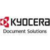 KYOCERA - Kyocera CF-4GB - Carte mémoire...