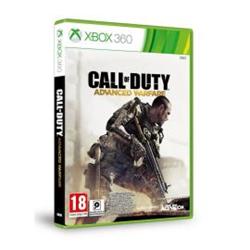 Videogioco Activision - Call of duty advanced warfare day one