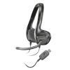 Cuffia con microfono Plantronics - .Audio 622