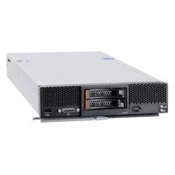 Server Lenovo - Flex system x240 8737-f2g