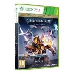 Videogioco Activision - Destiny il re dei corrotti