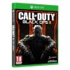 Videogioco Activision - Call Of Duty Black Ops 3 Xbox One