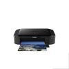 Imprimante à jet d'encre Canon - Canon PIXMA iP8750 - Imprimante...
