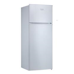 Réfrigérateur Hotpoint - Hotpoint Ariston MT 1A 131 -...