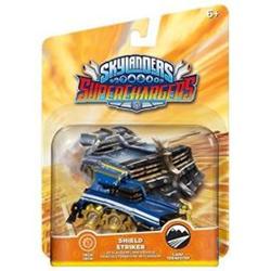 Videogioco Activision - Skylanders superchargers - shield striker