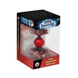 Image of Videogioco Fire skylanders imaginators crystal