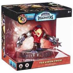 Videogioco Activision - Tae kwon crow skylanders imaginators sen