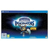 Jeu vidéo Activision - Skylanders Imaginators Starter...