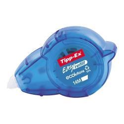 Correttore Bic - Tipp-ex easy refill