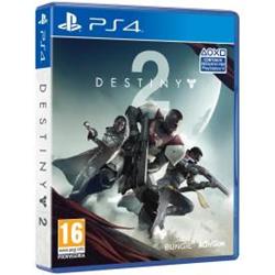 Videogioco  Destiny 2 Ps4 - activision - monclick.it