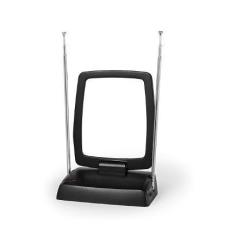 Antenna TV Meliconi - 881008ba
