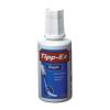Bic - Tipp-Ex Rapid - Liquide...