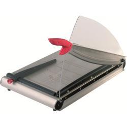 Cutter Maped Expert Guillotine - Cisaille - papier