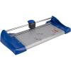Cutter Maped - Maped - Coupeuse - 320 mm - papier