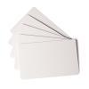 Cartes de visite Durable - DURABLE DURACARD LIGHT - Carte...