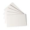 Cartes de visite Durable - DURABLE DURACARD STANDARD -...