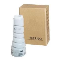 Toner Konica Minolta - 8936304