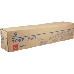 Toner Konica Minolta - Toner bizhub c352 ton ma