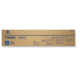 Toner Konica Minolta - Toner bizhub c352 ton cy