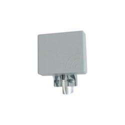 Antenne TV Digicom - Antenne - 9 dBi - directionnel