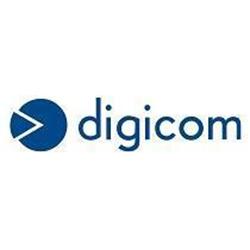 Antenna TV Digicom - 8d4315