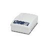 Modem Digicom - Digicom 2G GSM Gateway Fax QB -...