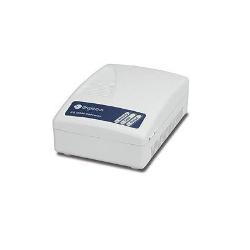 Modem Digicom 2G GSM Gateway Fax QB - Passerelle VoIP WWAN - GSM 850/900/1800/1900
