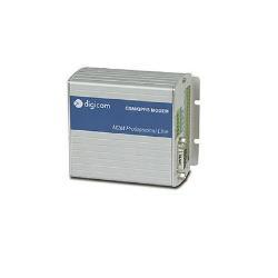 Digicom - 8d5684qb