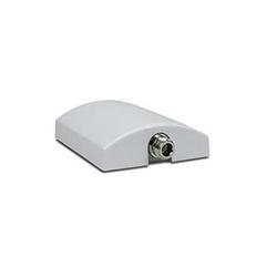 Antenne TV Digicom Antenna Direttiva - Antenne - 12 dBi - directionnel