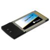 Adattatore Wi-Fi Digicom - ADATTATORE Wi-Fi 8E4231