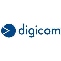 Cavo per antenna Digicom - 8e4340
