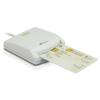 Lettore smart card Digicom - Smart Card Reader