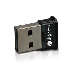 Adattatore bluetooth Digicom - 8e4520