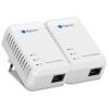 Adaptateur CPL Digicom - Digicom Power LAN PL502E-A02 -...