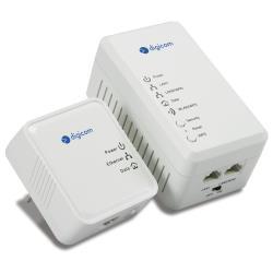 Power line Digicom - 8e4561