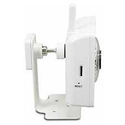 Telecamera per videosorveglianza Digicom - 8e4581