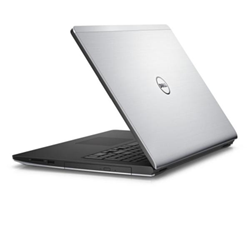 Notebook Dell - Inspiron 5758