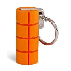 Clé USB LaCie RuggedKey - Clé USB - 16 Go - USB