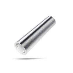 Clé USB LaCie XtremKey - Clé USB - chiffré - 32 Go - USB 3.0
