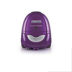 Aspirapolvere ZAN3020EL+ Senza sacco 800 W Capacità 1 Litri