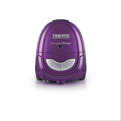 Aspirapolvere Electrolux - Zan3020el+