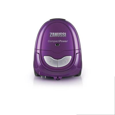 Electrolux - ZANUSSI TRAINO ZAN3020EL+